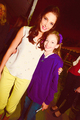 ashley greene and mackenzie foy - breaking-dawn fan art