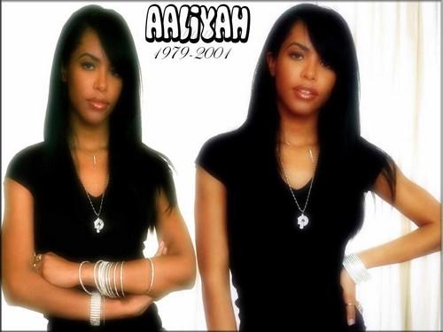 reyna Aaliyah