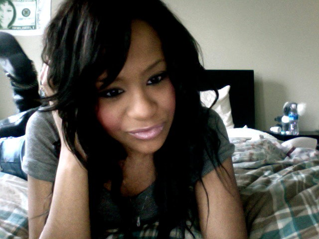 bobbi kristina brown bobbi kri