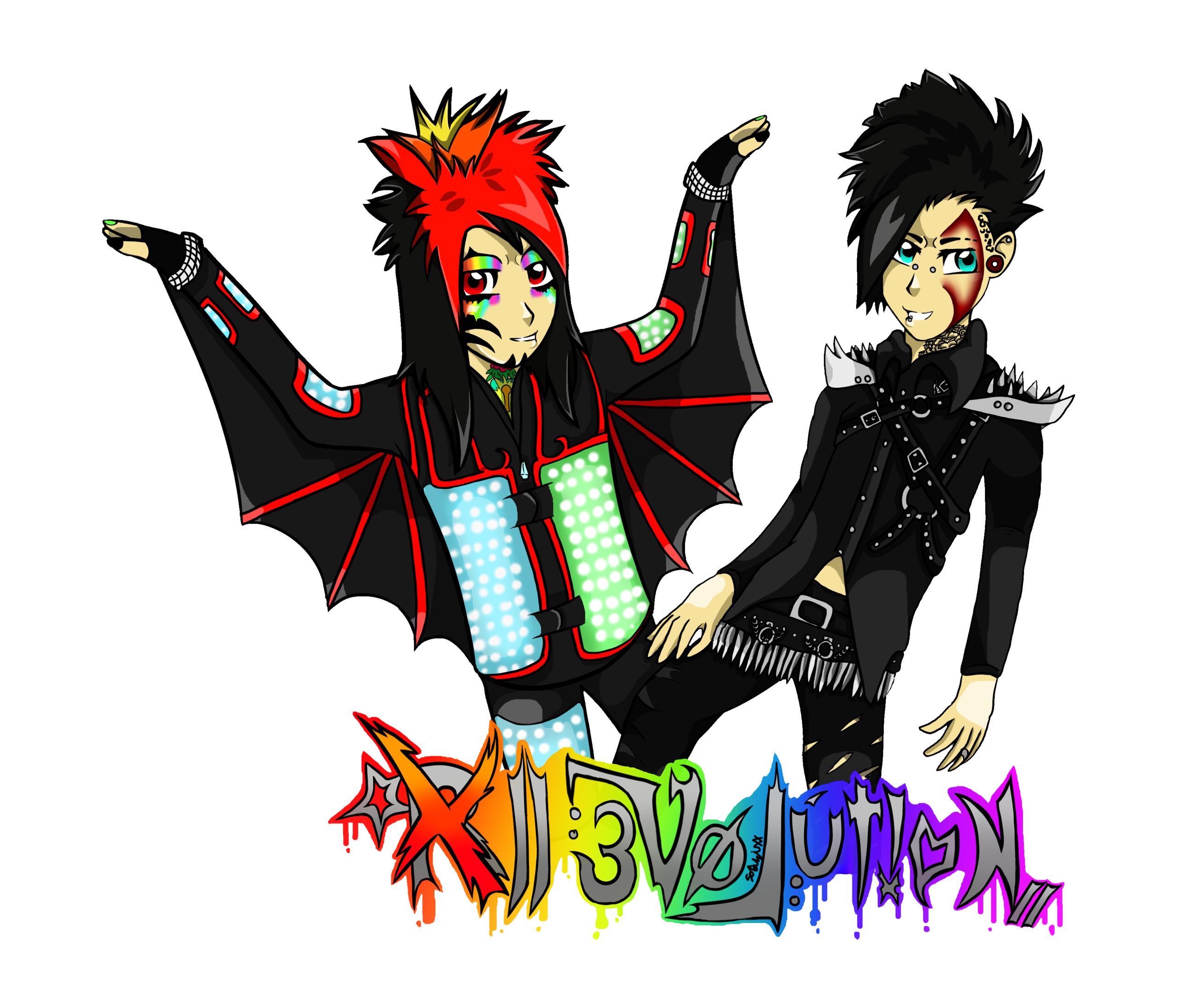 Botdf Images Botdf Evolution Hd Wallpaper And Background Photos 31498883