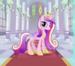cadence - princess-cadence icon