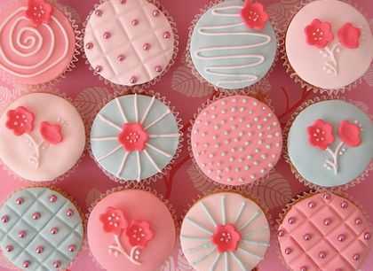cupcake gallery images cakes wallpaper and background photos 31404893