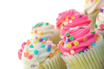 Bánh cupcake 8