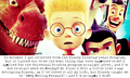 disney confessions - meet-the-robinsons fan art