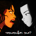 do you remember - avatar-the-last-airbender photo