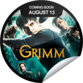 grimm get glue stickers