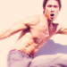 harry - harry-shum-jr icon