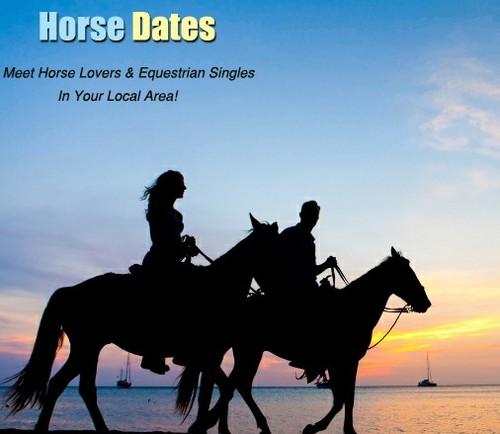 horsedates