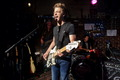 hunter hayes o music awards