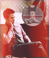 i don't like people thinking that they know me<3 - robert-pattinson fan art