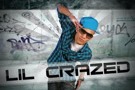 il crazed