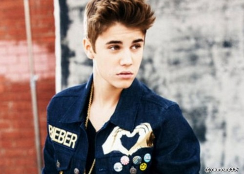 justin bieber,believe, 2012 - justin-bieber Photo