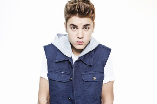 Justin Bieber Hintergrund called justin bieber.photoshoot aol music, 2012