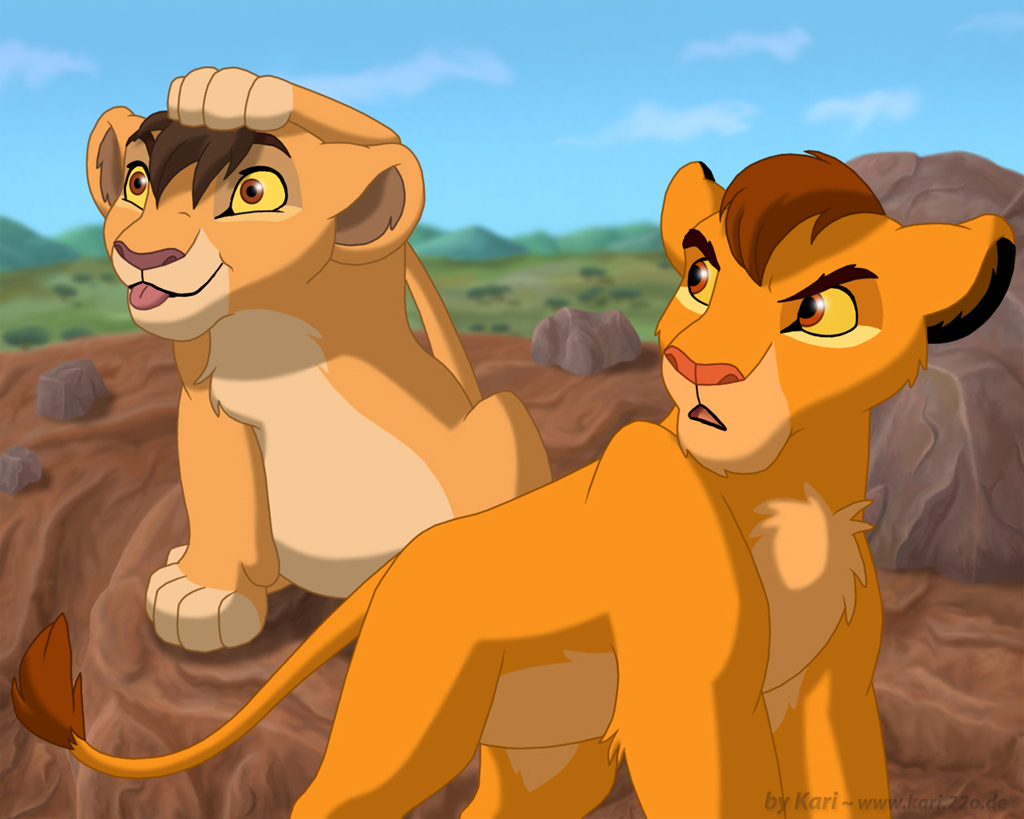 lion king images - photo #22