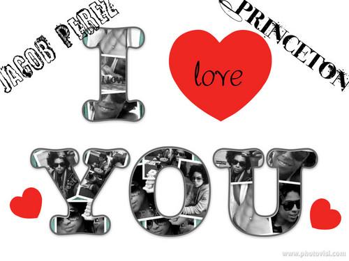 tình yêu bạn