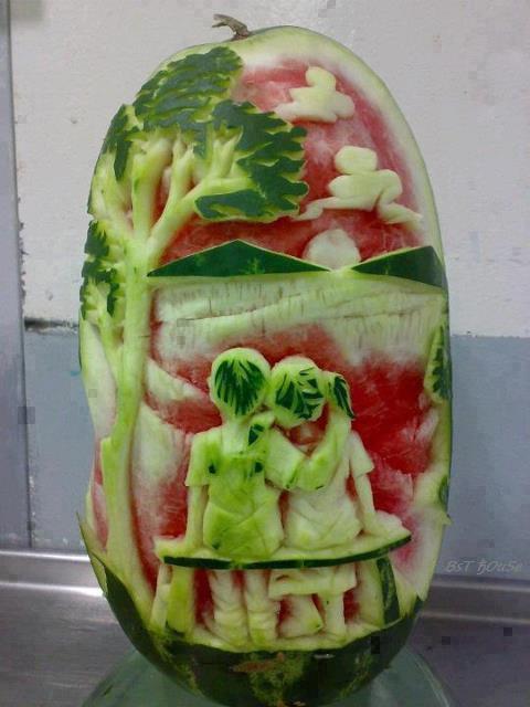 Lover fruit fan art  fanpop