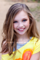 maddie - dance-moms photo