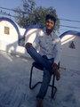manish Tiwari