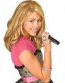 miley - hannah-montana-forever photo