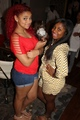 nae & lolo - reginae-carter photo