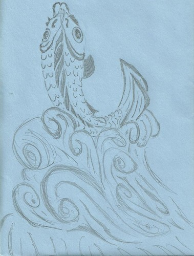 Tribal tattoos achtergrond titled other tribal designs i made