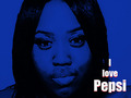 pepsi-love - pepsi photo