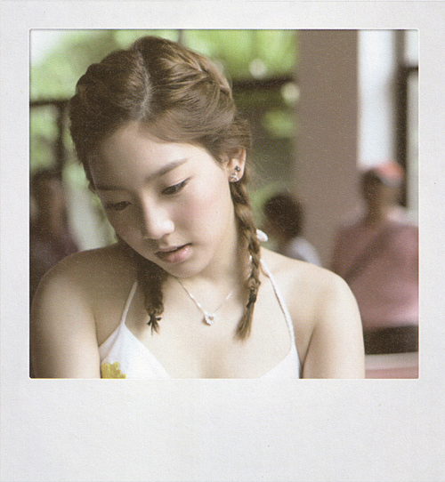 photobook snsd in phuket