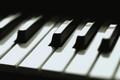 piano - piano photo