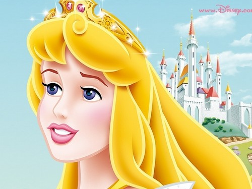 Disney Princess images princess HD wallpaper and background photos