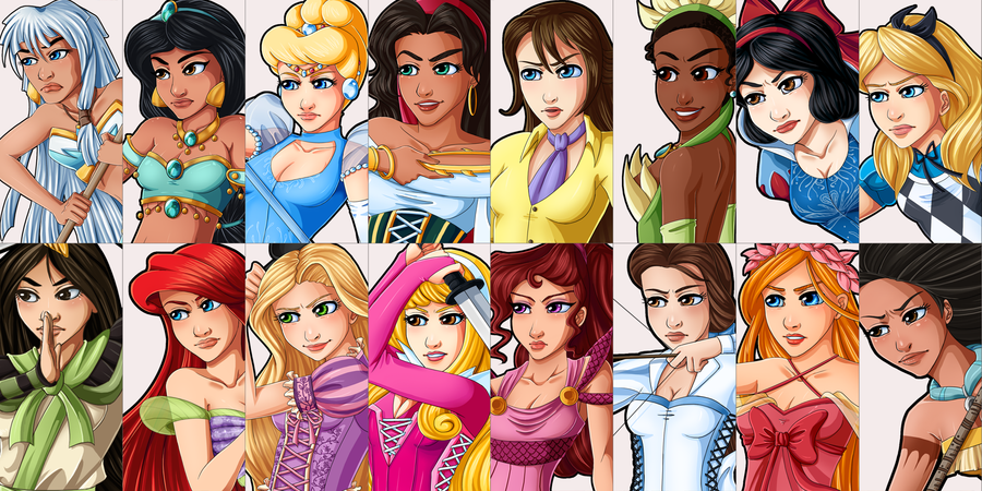 Gallery For gt Disney Princess Crown Background