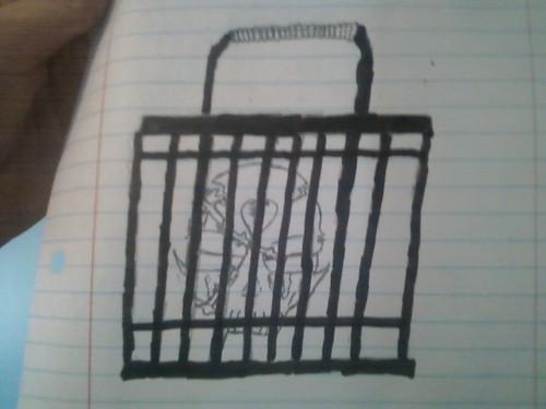 aleatório sketch