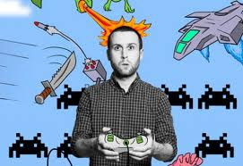 seananners gamer