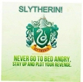 slytherin - slytherin photo