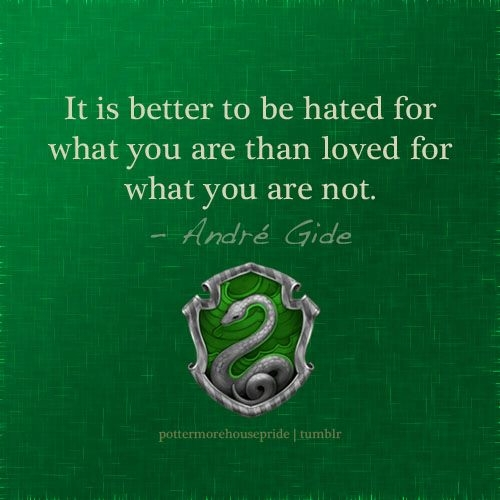 Slytherin images slytherin wallpaper and background photos ...