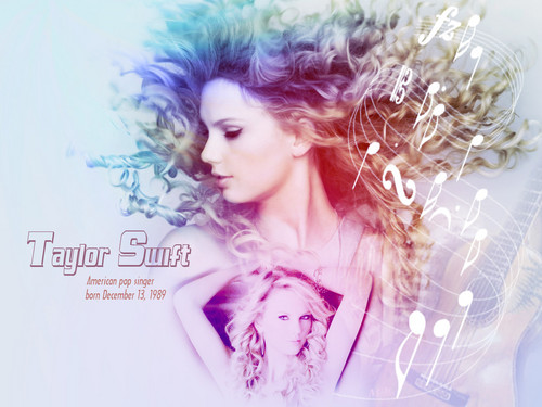 Taylor Swift wallpaper probably with a portrait entitled taylor..