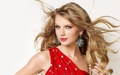 taylor.. - taylor-swift photo