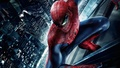 the amazing spiderman - spider-man photo