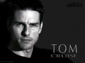 tom - tom-cruise wallpaper