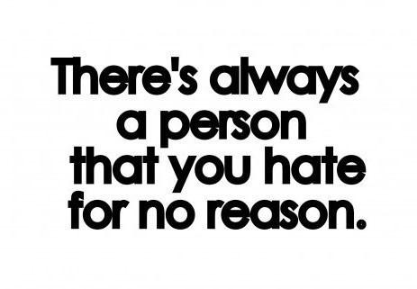 true fact :)