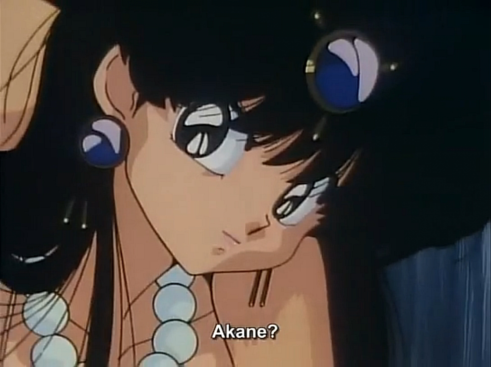 Attractively. ukyo ranma hentai someone tell