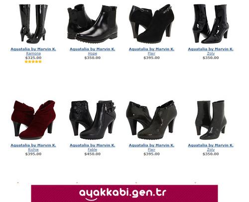 www.ayakkabi.gen.tr Shoes, Ayakkabı, Ayakkabı modelleri