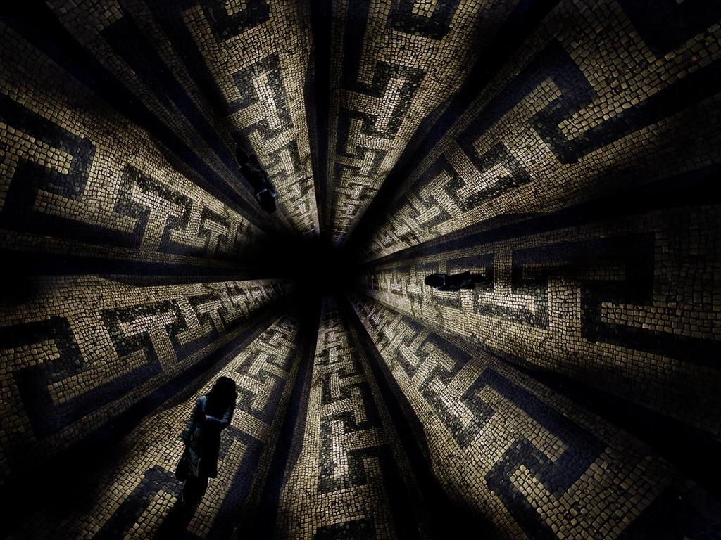 xxxdeadwalkerxxx fantasy wallpaper 31460397 fanpop