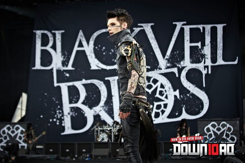 <3*<3*<3*<3*<3Andy<3*<3*<3*<3*<3