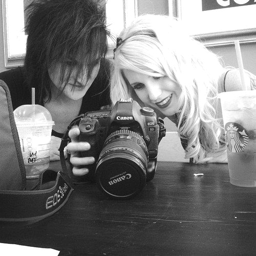 &lt;3*&lt;3*&lt;3*&lt;3Jinxx &amp; Sammi Doll&lt;3*&lt;3*&lt;3*&lt;3 - the-three-muskateers-batman-jezzi-and-robin Photo