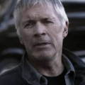  Chad Everett July 24, 2012 - fallen-idols photo