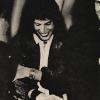 Freddie Mercury photo possibly with anime called  Freddie Mercury