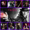 ☆ Gambit ★