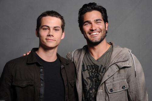 (HQ)Portraits > 2011 Teen Choice Awards