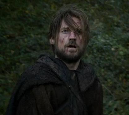 Jaime Lannister fondo de pantalla titled Jaime Lannister