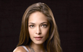 Kristin Kreuk  - kristin-kreuk wallpaper